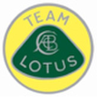 Team Lotus - TeamLotus.jpg