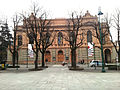 Teatro Civico GD.jpg