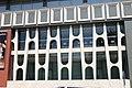 Teatro Municipal Maria Matos 8960.jpg