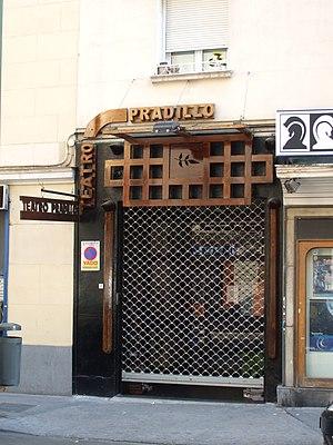 Teatro Pradillo DSCF0497.JPG