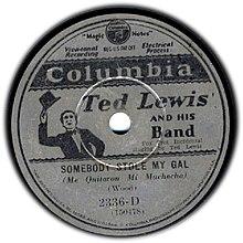 1930 in music - Wikipedia