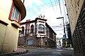 Tegucigalpa Honduras street 3.jpg