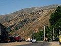 Tehran - Fasham Road - panoramio - Behrooz Rezvani (4).jpg
