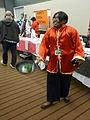 Tekkoshocon 2010 cosplay 010.JPG