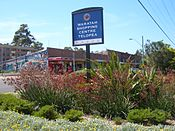 Telopea Waratah Shopping Centre.JPG