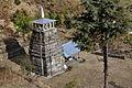 Temple Sari Village.JPG