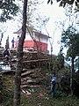 Temple at Syangja 2.jpg