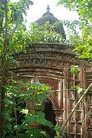 Temple of Gopinath.JPG