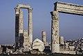 Temple of Hercules-Amman.jpg