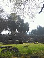 Temple of Zeus (5987159570).jpg