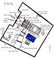 Temple of amun karnak-he.jpg