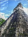 Templo I Tikal Guatemala.jpg