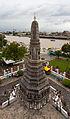 Templo Wat Arun, Bangkok, Tailandia, 2013-08-22, DD 17.jpg