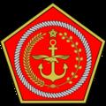 Tentara Nasional Indonesia insignia.png