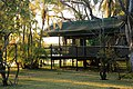 Tented Lodge in the Okavango Delta.jpg