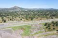 Teotihuacán, México, 2013-10-13, DD 19.JPG