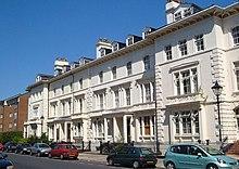 Grade ii listed buildings in liverpool l8 wikipedia for 2 blackburne terrace liverpool