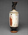 Terracotta lekythos (oil flask) MET DT6206.jpg