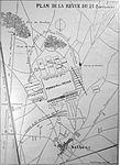 Terrain de la revue militaire de 1901.JPG