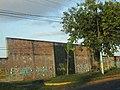 Terreno Mall Aventura Iquitos.jpg