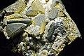 Tetraedrit mit Kupferkies DSC 5280.jpg