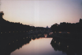 Tevere.png