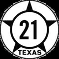 TexasHistSH21.png