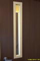 Texas hotel fire door stairway window in door 02.png