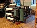 Textielmuseum Dekenfabriek Kaarden.jpg