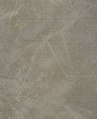 Textil från 1751 - Livrustkammaren - 73729.tif