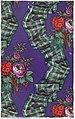 Textile (England), ca. 1860 (CH 18489039).jpg