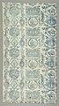 Textile (France), 1805 (CH 18491349).jpg