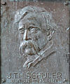 Théophile Schuler-Strasbourg.jpg