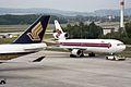 "Thai Airways International McDonnell Douglas MD-11 HS-TME ""Pathumwan"" (28456151740).jpg"