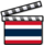 Thailandfilm.png