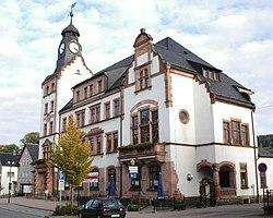 Thalheim Rathaus.jpg