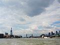 Thames-0.jpg