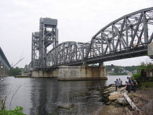 Thames River Bridge (Connecticut) 101.JPG