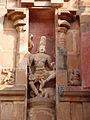 Thanjavur si0612.jpg