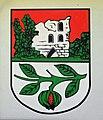 Tharandt-Wappen.jpg