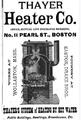 Thayer PearlSt BostonAlmanac1891.png