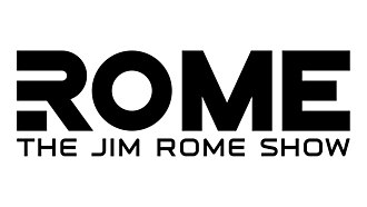 The Jim Rome Show - Image: The jim rome show