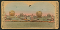 "The ""World,"" Washington Park, Chicago, by Rau, William Herman, 1855-1920.png"