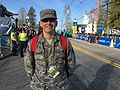 The 104th Fighter Wing Security Forces Serve and Protect at the 120th Boston Marathon 160418-Z-UF872-106.jpg