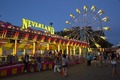 The 2012 California State Fair held in Sacramento, California LCCN2013633019.tif