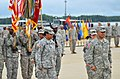 The 359th TC BN confirms Operation Dragon Wave a success DVIDS634560.jpg