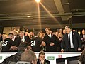 The All Blacks being congratulated by Prince Harry 01.jpg