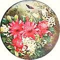 The Australian flora in applied art (1915) (14597874369).jpg