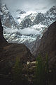 The Baltit Fort and the Ultar Peak.jpg