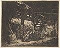 The Barn MET DP821908.jpg